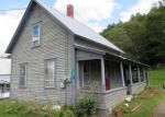 Foreclosed Home in Lyndonville 5851 90 EAST ST - Property ID: 4012252