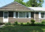 Foreclosed Home in Haddonfield 8033 519 COLES MILL RD - Property ID: 4012345