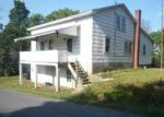 Foreclosed Home in Hamburg 19526 415 TILDEN RD - Property ID: 4012351