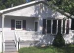 Foreclosed Home in Magnolia 8049 113 N KING ST - Property ID: 4012370