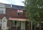 Foreclosed Home in Sharon Hill 19079 1523 WALTERS AVE - Property ID: 4012389