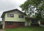 Foreclosed Home in Claymont 19703 209 S AVON DR - Property ID: 4012486