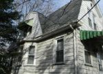 Foreclosed Home in Morrisville 19067 323 N DELMORR AVE - Property ID: 4012499