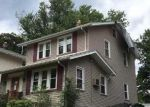 Foreclosed Home in Teaneck 7666 77 FRANKLIN RD - Property ID: 4012502