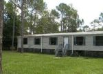 Foreclosed Home in North Fort Myers 33917 8383 BOGART DR - Property ID: 4012596