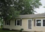 Foreclosed Home in Roxboro 27573 138 HILLCREST AVE - Property ID: 4012779