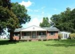 Foreclosed Home in Tarboro 27886 184 EVERETTE RD - Property ID: 4012799