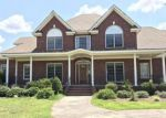 Foreclosed Home in Linden 28356 6328 CASTLEBROOKE LN - Property ID: 4013170