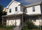 Foreclosed Home in Wilkes Barre 18705 86 GOVIER ST - Property ID: 4013498