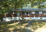 Foreclosed Home in Bushkill 18324 1425 PINE RDG - Property ID: 4013520