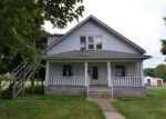 Foreclosed Home in Jeffersonville 43128 6 FENT ST - Property ID: 4013646