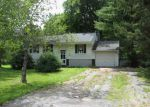 Foreclosed Home in Clay 13041 8803 OSWEGO RD - Property ID: 4013745
