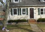 Foreclosed Home in Livingston 7039 76 OLD RD - Property ID: 4013894
