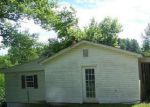 Foreclosed Home in Morehead 40351 6720 PRETTY RDG - Property ID: 4015222