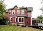 Foreclosed Home in Attleboro 2703 18 BLISS AVE - Property ID: 4015887