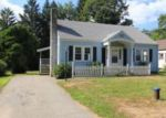 Foreclosed Home in Stafford Springs 6076 252 EAST ST - Property ID: 4016437