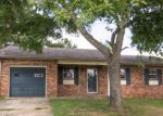 Foreclosed Home in Decatur 35603 3003 JENNY AVE SW - Property ID: 4016817