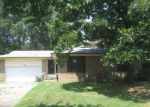 Foreclosed Home in Jacksonville 72076 1404 N JEFF DAVIS ST - Property ID: 4016961