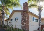 Foreclosed Home in Fallbrook 92028 2060 E MISSION RD - Property ID: 4016971