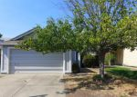 Foreclosed Home in Roseville 95678 613 SPRINGFIELD CIR - Property ID: 4016996