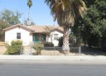 Foreclosed Home in Bakersfield 93304 424 T ST - Property ID: 4017004
