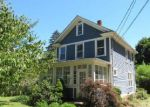 Foreclosed Home in Centerbrook 6409 116 MAIN ST - Property ID: 4017043