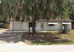 Foreclosed Home in Edgewater 32141 2221 MANGO TREE DR - Property ID: 4017128