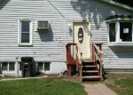 Foreclosed Home in Vernon Center 56090 203 1ST ST E - Property ID: 4017527
