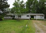 Foreclosed Home in Wilson 27896 1874 E NC HIGHWAY 97 - Property ID: 4017596