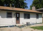 Foreclosed Home in Grand Island 68801 911 S LINCOLN AVE - Property ID: 4017627