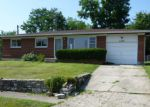 Foreclosed Home in Dayton 45431 4744 ALEXIS AVE - Property ID: 4017706