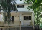 Foreclosed Home in Ashtabula 44004 614 W 58TH ST - Property ID: 4017716