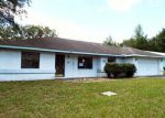 Foreclosed Home in Dunnellon 34434 9274 N ASHBURY DR - Property ID: 4017843