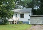 Foreclosed Home in Rhinelander 54501 366 HILLANDALE AVE - Property ID: 4017937