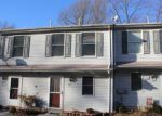 Foreclosed Home in Stratford 8084 127 WHITMAN AVE - Property ID: 4018920