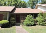 Foreclosed Home in Hot Springs Village 71909 32 PERRALENA WAY - Property ID: 4019934