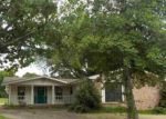 Foreclosed Home in Morrilton 72110 21 DEERWOOD DR - Property ID: 4019945