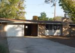 Foreclosed Home in Bishop 93514 270 PINON DR - Property ID: 4020119