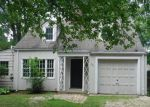 Foreclosed Home in West Hartford 6117 751 MOUNTAIN RD - Property ID: 4020134