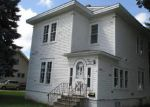 Foreclosed Home in Osage 50461 303 S 7TH ST - Property ID: 4020209