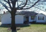Foreclosed Home in Knoxville 50138 1154 MCKIMBER LN - Property ID: 4020212