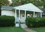 Foreclosed Home in Decatur 62526 2169 N MAIN ST - Property ID: 4020223