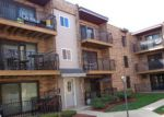Foreclosed Home in Chicago 60629 4550 W 57TH ST APT 3A2 - Property ID: 4020245