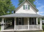 Foreclosed Home in Fortville 46040 401 E OHIO ST - Property ID: 4020283