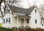 Foreclosed Home in Tipton 46072 588 E STATE ROAD 28 - Property ID: 4020293