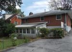 Foreclosed Home in Lexington 40509 321 PEACHTREE RD - Property ID: 4020325