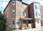 Foreclosed Home in Chelsea 2150 911 BROADWAY # 3 - Property ID: 4020350