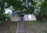 Foreclosed Home in Pikesville 21208 741 LEAFYDALE TER - Property ID: 4020369