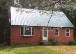 Foreclosed Home in Poland 4274 280 SPRING WATER RD - Property ID: 4020396