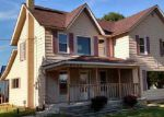 Foreclosed Home in Remus 49340 8532 W REMUS RD - Property ID: 4020436